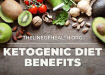 8 Keto Diet Benefits You Should Know About