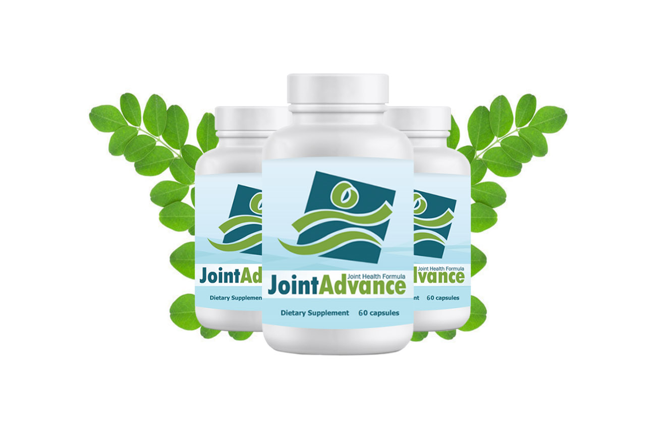 Joint Advance Review (2021): Don't Buy It Before You Read This!