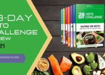 28-Day Keto Challenge Review 2021: All the Facts You Need to Get Started