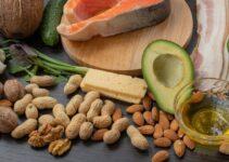 Starting A Keto Diet: 7 Tips For Beginners