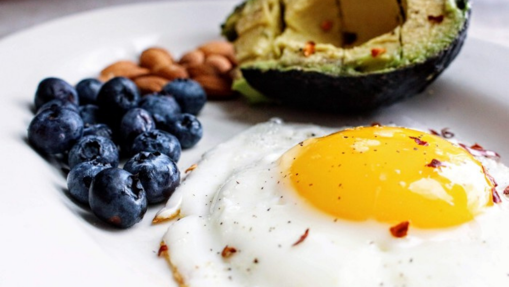 Does The Ketogenic Diet Really Work And Is It Safe For You?