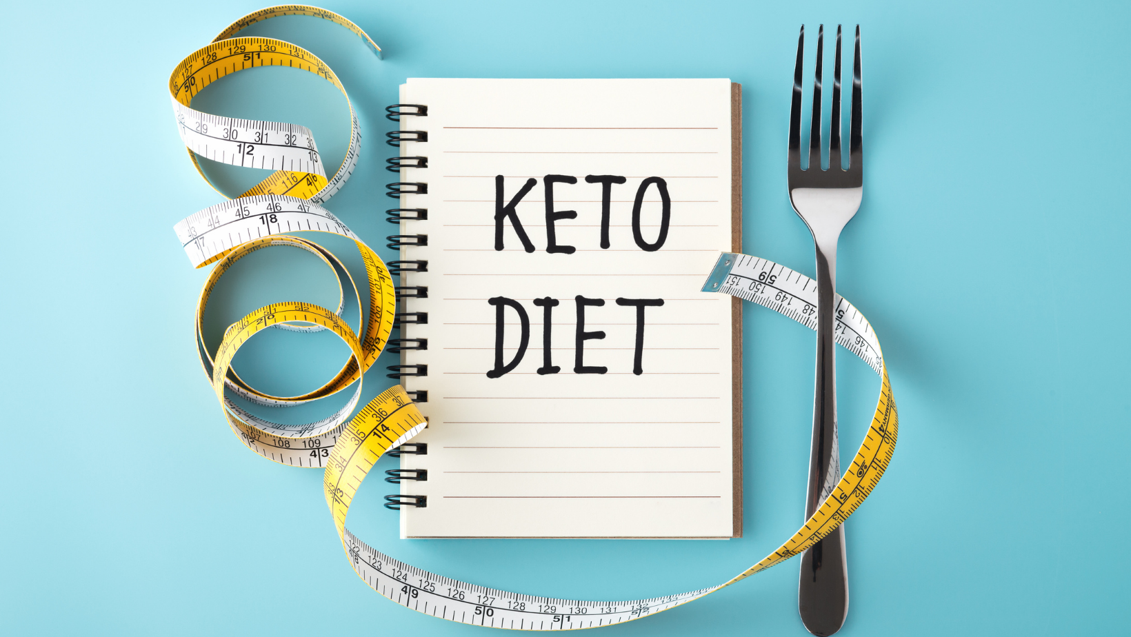 Discover The List of Foods For Keto Diet