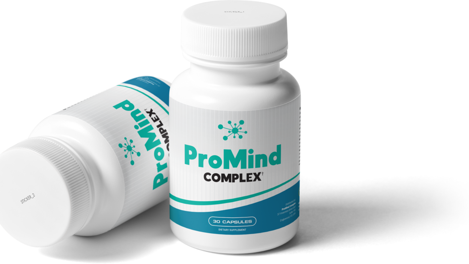 ProMind Complex Review: Scam Or Does It Really Work?