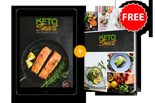 Keto Smart Review: Scam or Legit Keto Diet Guide?