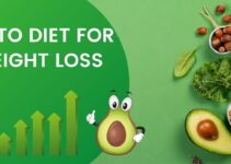 Keto Diet For Weight Loss – 8 Reasons You Are Not Loosing Weight