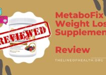 MetaboFix Reviews 2021: Scam or Legit Supplement?