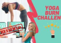 Yoga Burn Reviews 2021: Is It Worth Your Money?