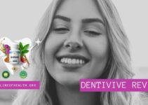 DentiVive Reviews 2021: Scam or Real Results?